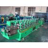 供应石家庄联强机电高频焊管生产线 冷弯型钢生产线 纵剪生产线