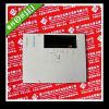供应6SN1118-0DG23-0AA1全国最低价,风靡全球