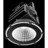 供应LED投光灯 工矿灯