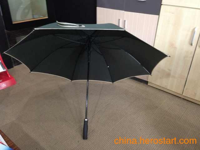 供应昆明广告礼品伞,雨晴两用,与你同行