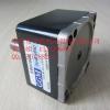 供应佛山捆包机用90W标准交流减速电机报价出售