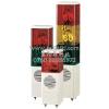 供应YHC50/100-1 号筒扬声器