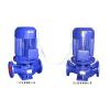 供应厂家热销ISG、ISGD立式管道离心泵