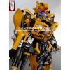 厂家直销供应变形金刚 ~cosplay道具~cos道具~大黄蜂铠甲