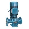供应厂家热销ISG管道泵
