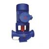 供应ISGB、IRGB、IHGB便拆式管道离心泵