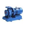 供应ISW、ISWR、ISWD系列卧式管道离心泵