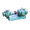 供应PWF型耐腐蚀污水泵