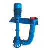 供应YWS液下式排污泵