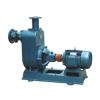 供应ZW型自吸无堵塞排污泵