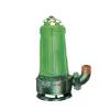 供应WQK切割式潜水排污泵