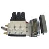 韩国YPC热流道电磁阀供应商 热恒热流道