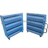 供应开放式热流道系统针阀式热流道系统通用热流道温控箱