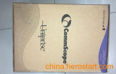 供应康普超五类网线 国标网线型号5EN5-I