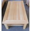 供应河北实木家具的分类