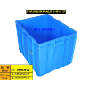 供应昆明塑料周转箱