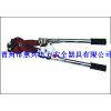 供应线路检修专用电力紧线器3T双钩紧线器厂家/虎头紧线器8寸使用方法及注意事项型号规格