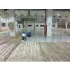 供应标准地坪漆施工工艺/环氧树脂地坪施工