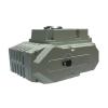 供应蓝腾LT-20精小型电装 电动执行器