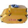 供应蓝腾LT-10系列精小型电动头 电动执行器