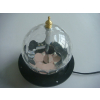 供应周氏LED小魔球 LED小透光球 KTV包房灯 LED包房灯