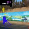 青岛市性价比最高的墙体彩绘!feflaewafe