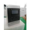 供应HRS-117数字式线路保护测控装置