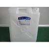 供应铝合金CMP浆料水溶性高纯胶体浆料