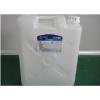 供应不锈钢CMP浆料水溶性高纯胶体浆料抛光液