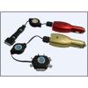 供应充电式车载空气净化器-SWCB