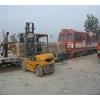 供应亦庄大型机器起重装卸公司