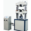 供应济南市100吨数显式液压万能试验机WE-1000B