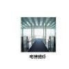 供应北京电梯维修