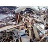 供应高明废铁回收公司,废不锈铁回收价格,工业废铁回收价格
