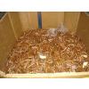供应高明废铜回收,废光亮铜回收价格,高明长期回收紫铜沙