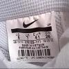 供应鞋码标签贴 不干胶标签