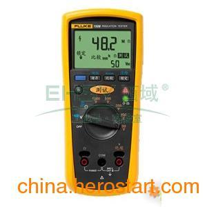 供应绝缘电阻表|价格|绝缘电阻表|规格|绝缘电阻表|厂家