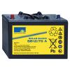 供应德国阳光蓄电池直流屏太阳能专用蓄电池北京代理商提供