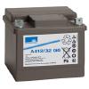 供应 德国阳光蓄电池A412/32G6江西代理商报价推广