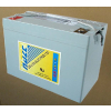 供应美国海志蓄电池天津代理商报价推广质保三年,对销售产品定期回访