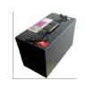 供应蓄电池,UPS蓄电池,LED显示器专用蓄电池北京提供推广