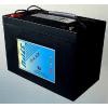 供应海志蓄电池湖北代理商报价推广,质保三年,免运费