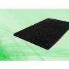 供应活性炭过滤棉