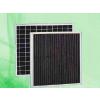 供应平板式、折叠式活性炭过滤器