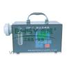 供应深圳粉尘采样器|价格|深圳粉尘采样器|规格|深圳粉尘采样器|厂家