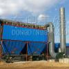 供应煤泥烘干机设备零部件的检查技巧