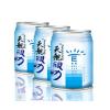 供应美味蓝莓饮料陪伴家人齐分享
