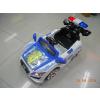 供应儿童电动玩具车