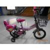 供应儿童自行车