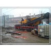 供应承接非开挖铺设工程,非开挖水平定向顶管工程